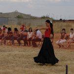 Magos de la equitación 2016 (122)