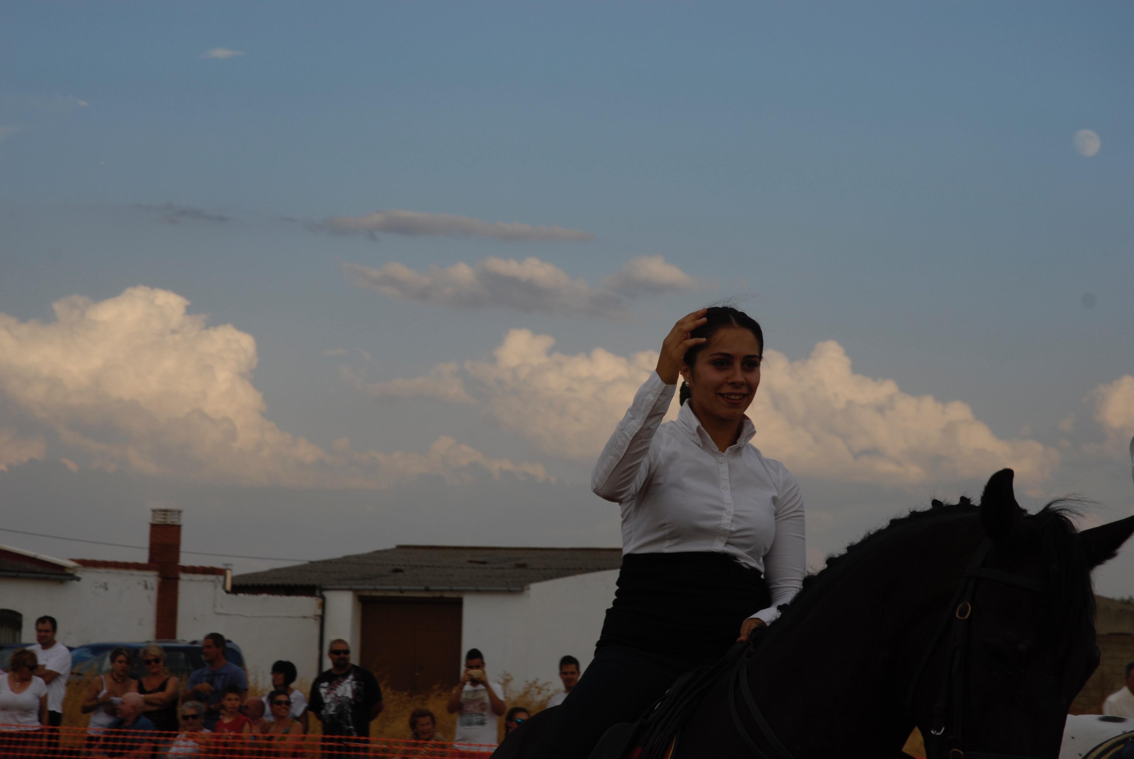 Magos de la equitación 2016 (131)