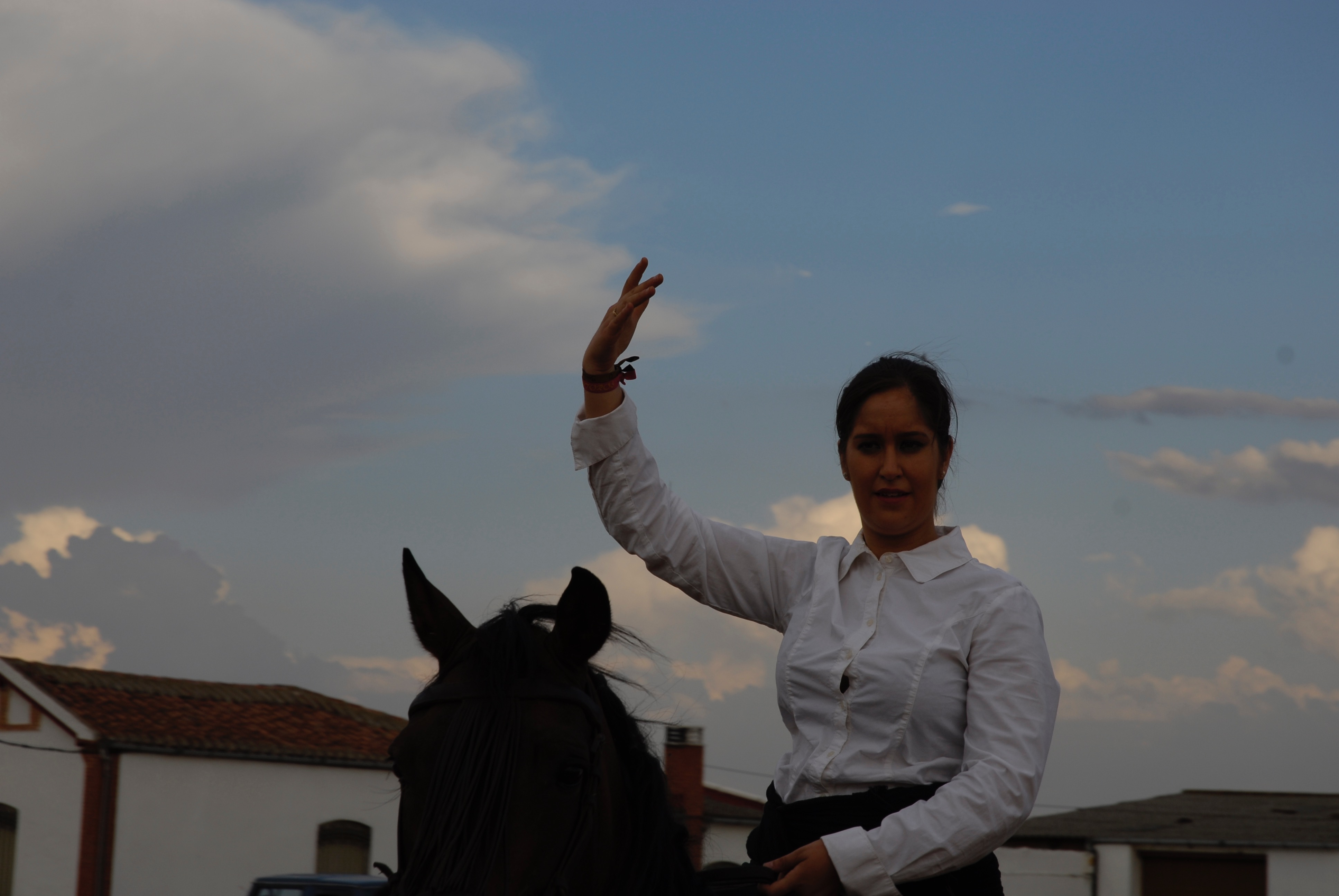 Magos de la equitación 2016 (133)