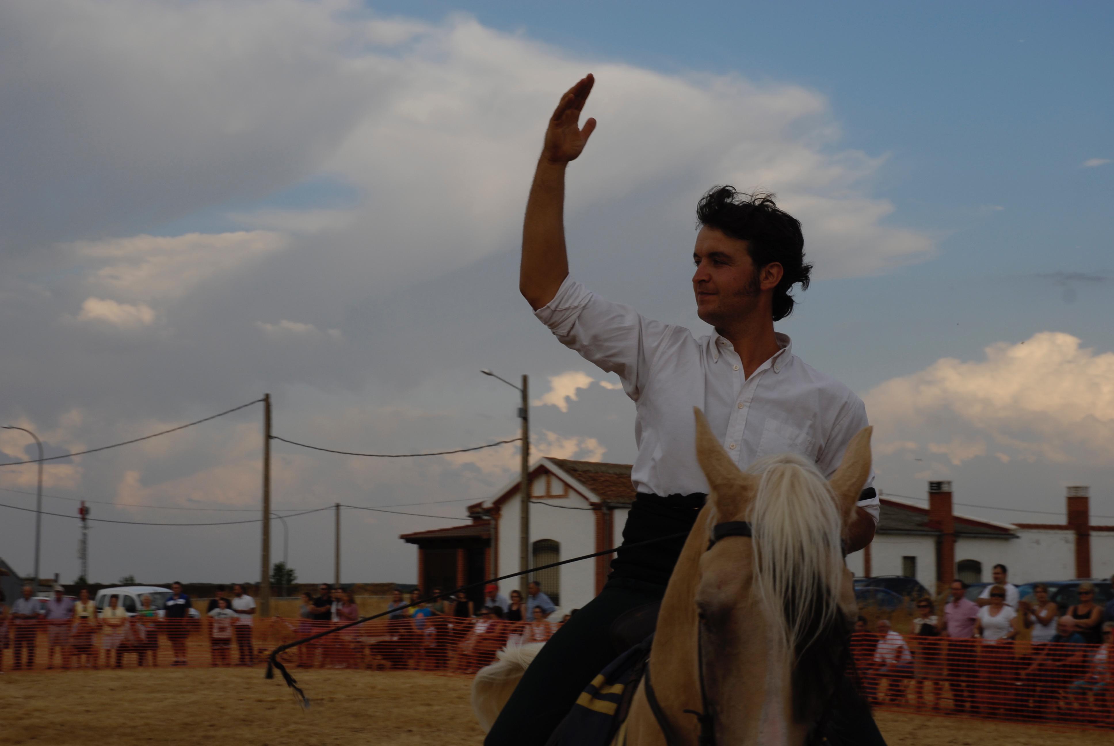 Magos de la equitación 2016 (136)
