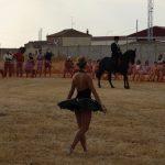 Magos de la equitación 2016 (16)