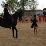 Magos de la equitación 2016 (17)