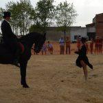 Magos de la equitación 2016 (18)