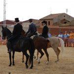 Magos de la equitación 2016 (20)