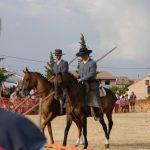 Magos de la equitación 2016 (34)