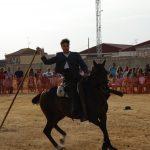 Magos de la equitación 2016 (38)