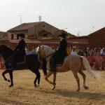 Magos de la equitación 2016 (48)