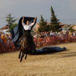 Magos de la equitación 2016 (56)