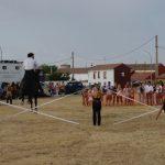 Magos de la equitación 2016 (59)