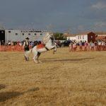 Magos de la equitación 2016 (60)