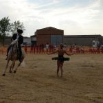 Magos de la equitación 2016 (7)
