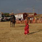 Magos de la equitación 2016 (70)