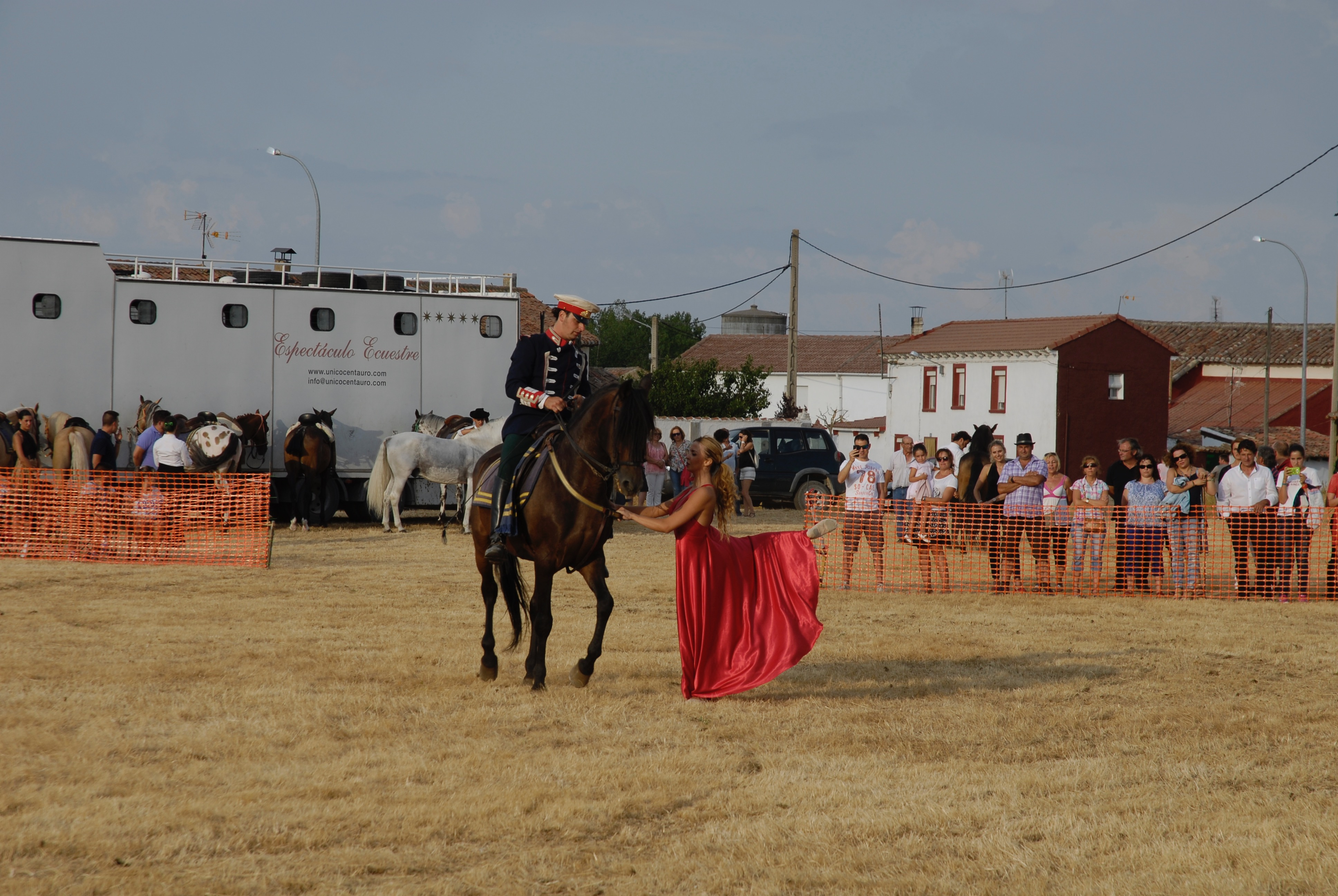 Magos de la equitación 2016 (75)