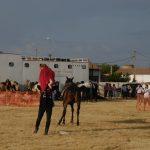 Magos de la equitación 2016 (81)
