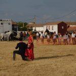 Magos de la equitación 2016 (87)