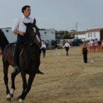 Magos de la equitación 2016 (96)