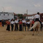 Magos de la equitación 2016 (97)