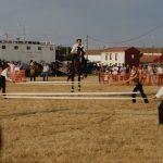 Magos de la equitación 2016 (98)