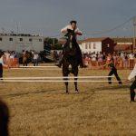 Magos de la equitación 2016 (99)