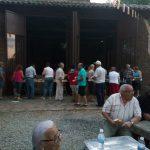 Merienda 2016 (4)