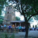 Merienda Andrea 2016 (3)