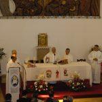 San Roque 2016 (1)
