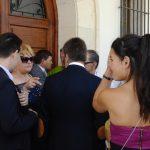 San Roque 2016 (107)