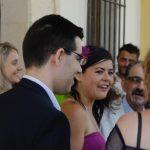 San Roque 2016 (112)