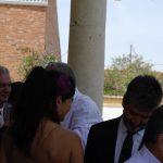 San Roque 2016 (118)