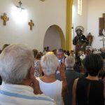 San Roque 2016 (123)