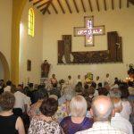 San Roque 2016 (125)