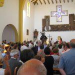 San Roque 2016 (130)