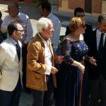 San Roque 2016 (131)