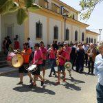 San Roque 2016 (134)
