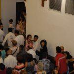 San Roque 2016 (2)