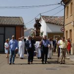 San Roque 2016 (32)