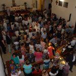 San Roque 2016 (4)