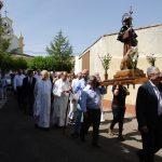 San Roque 2016 (41)