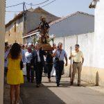 San Roque 2016 (45)