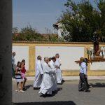 San Roque 2016 (54)