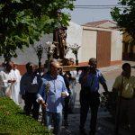 San Roque 2016 (57)