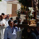 San Roque 2016 (60)