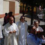 San Roque 2016 (61)