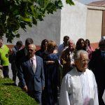 San Roque 2016 (63)