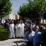 San Roque 2016 (64)
