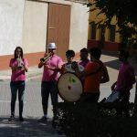 San Roque 2016 (81)