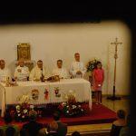 San Roque 2016 (82)