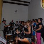 San Roque 2016 (84)