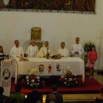 San Roque 2016 (85)