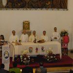 San Roque 2016 (86)